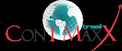 ContMaxx Brasil – Contabilidade e Gestão Empresarial